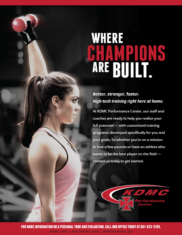 4723-1-KDMC-Performance-Center-Full-Page-Ad---FEMALE
