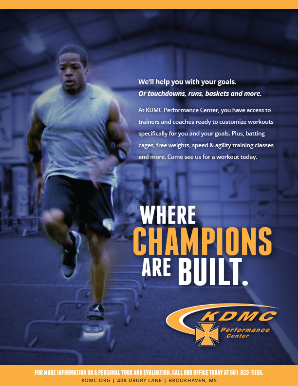 4723-1-KDMC-Performance-Center-Full-Page-Ad---MALE