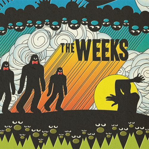Weeks-CC-Cover copy